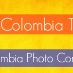 See Colombia Travel Photo Contest
