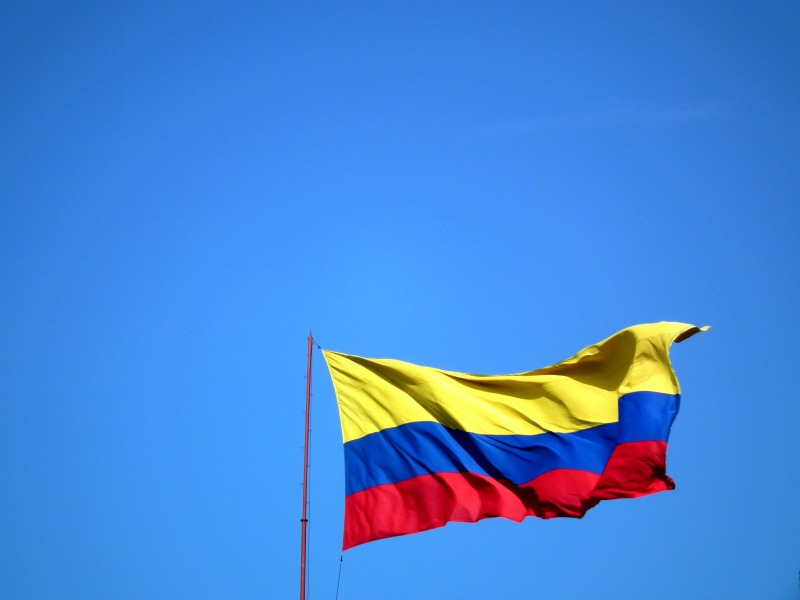 National Symbols Of Colombia What Are They Colombia Travel Blog
