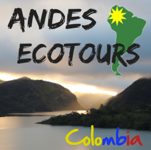 Andes Ecotours Colombia