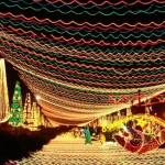 Navidad en Colombia vs. Navidad en los EE.UU.