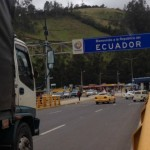 Colombia-Ecuador Border Crossing: a Practical Guide