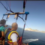 Que hacer en Los Cabos, México – 5 actividades que no te puedes perder. [VIDEO]