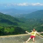 Minca: Colombia's Caribbean Mountain Idyll