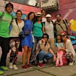 Viajamos por todo el mundo, pero decidimos hacer de Medellin nuestro hogar [VIDEO]