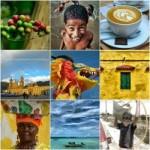 1000 fotos de Colombia (!!MIL!!) – Celebrando el post numero 1000 de nuestro blog de viajes
