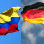 7 Radical Differences Between Colombian and German Culture