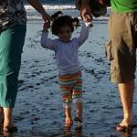 Criando a una niña viajera: nuestra experiencia en Medellín (VIDEO)