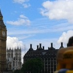Colombianos en Londres: ¿Cómo nos ven hoy los ingleses? (VIDEO)