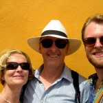 10 Tips for Family Trips to Colombia