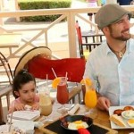 [VIDEO]  3 Restaurantes para probar la dushi comida de Aruba