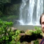 10 Reasons Why You Have To Visit Mocoa, Putumayo