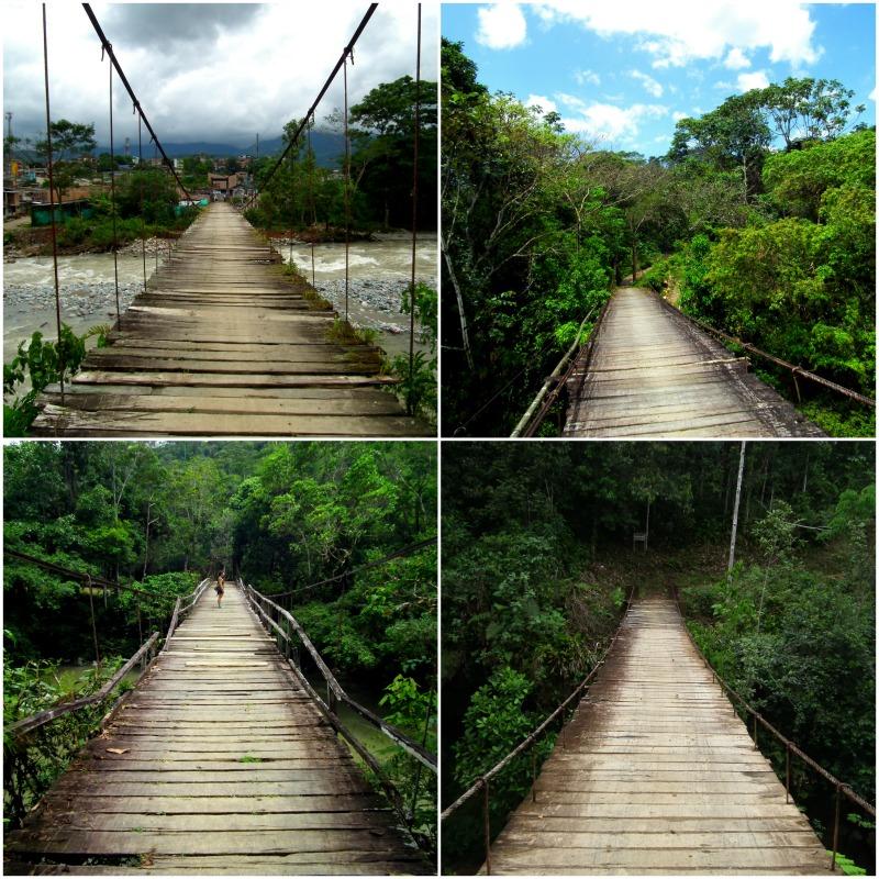 Visit Mocoa Putumayo