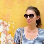 Expectations vs. Reality: A Solo Female U.S. Traveler to Colombia