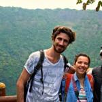 ¿Por qué los salvadoreños deberian sentirse muy orgullosos de su país? : Un viaje a El Salvador
