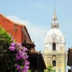 Los 10 Lugares Más Románticos en Colombia