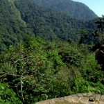 The Top 10 Treks in Colombia: from Andes to Amazon