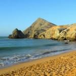 Guía de Viajes Colombia: como visitar a Cabo de la Vela, La Guajira