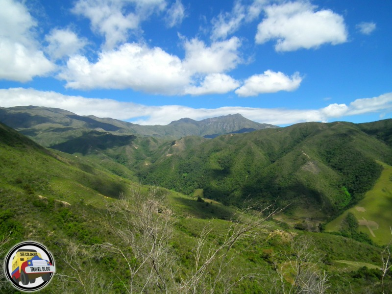 nabusimake colombia