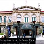 Las direcciones en Costa Rica: donde las calles no  tienen nombre