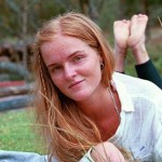 The Curious Case of Julia Wendt; or 'Modern Missing Traveler Syndrome'