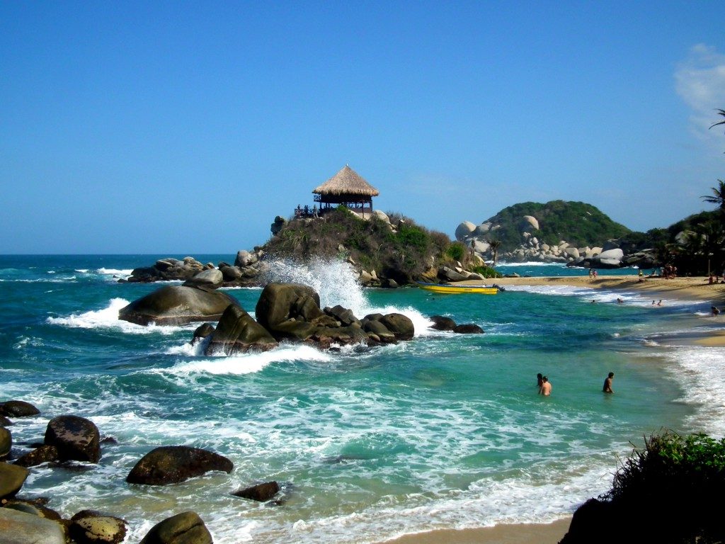 Lake City Honda >> 21 Reasons Why You Should Never Visit Colombia – Colombia ...