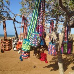 Wayuu 'Mochila' Bags: a Complete Guide to the Iconic 'Artesanía'
