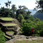 Los 10 mejores Treks en Colombia: desde los Andes al Amazonas