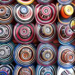 Top 10 Traditional Crafts to bring back from Colombia
