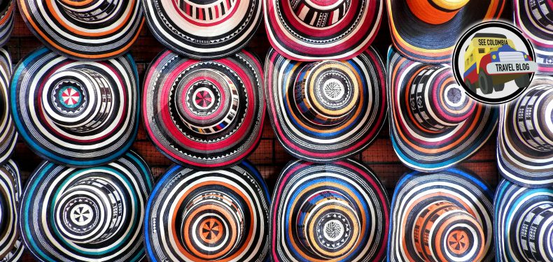 Top 10 Traditional Crafts to bring back from Colombia – Colombia ... a9f73dad2899