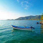 Guía práctica para viajar a Capurganá y Sapzurro (Update 2016-2017)