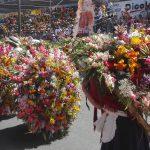 Feria de Flores – Galería de Fotos