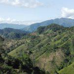 Cómo nos afecta la paz a los viajeros de Colombia