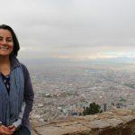 3 actividades poco conocidas para hacer en Bogotá