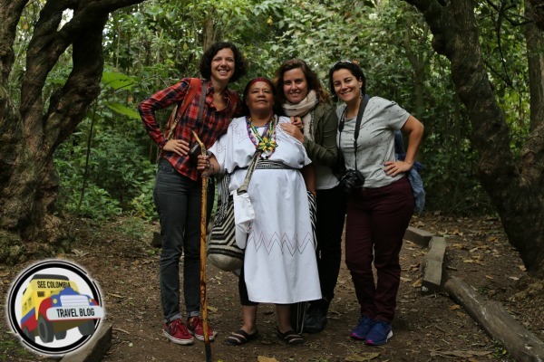 bogota humedal 3 travel bloggers