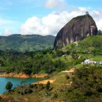 21 reasons why you have to visit Colombia in 2017