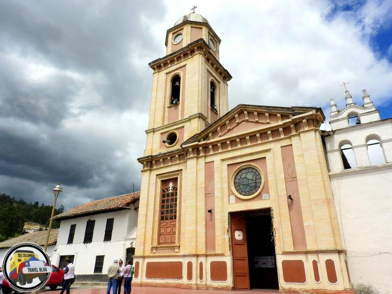 visit boyaca colombia