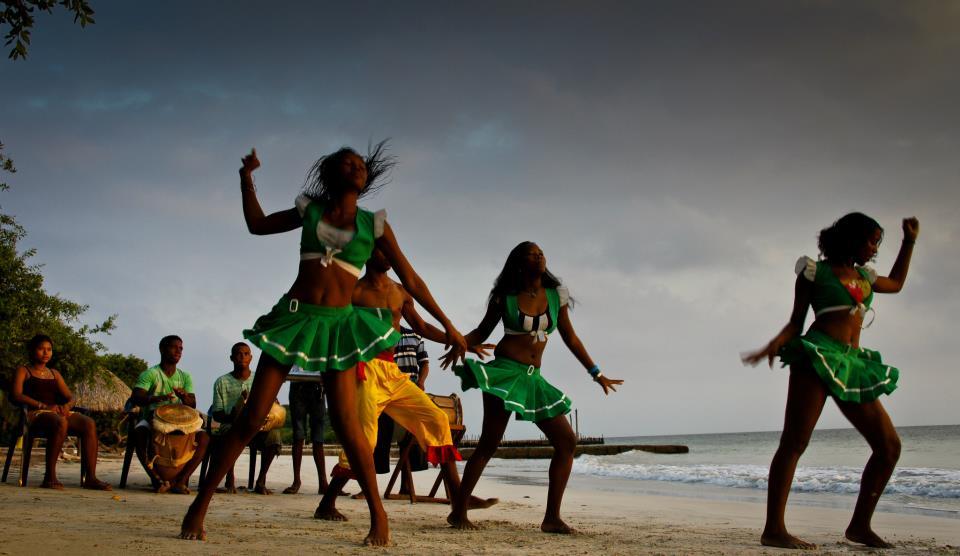 josmi-amin-martelo-dancers