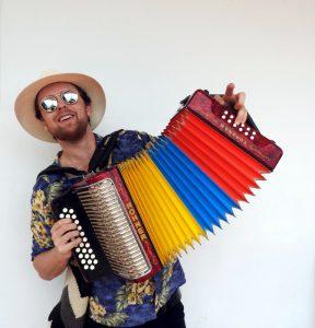vallenato music colombia
