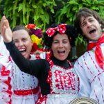 ¿Visitar Barranquilla sin carnaval? ¡Yo digo que si!