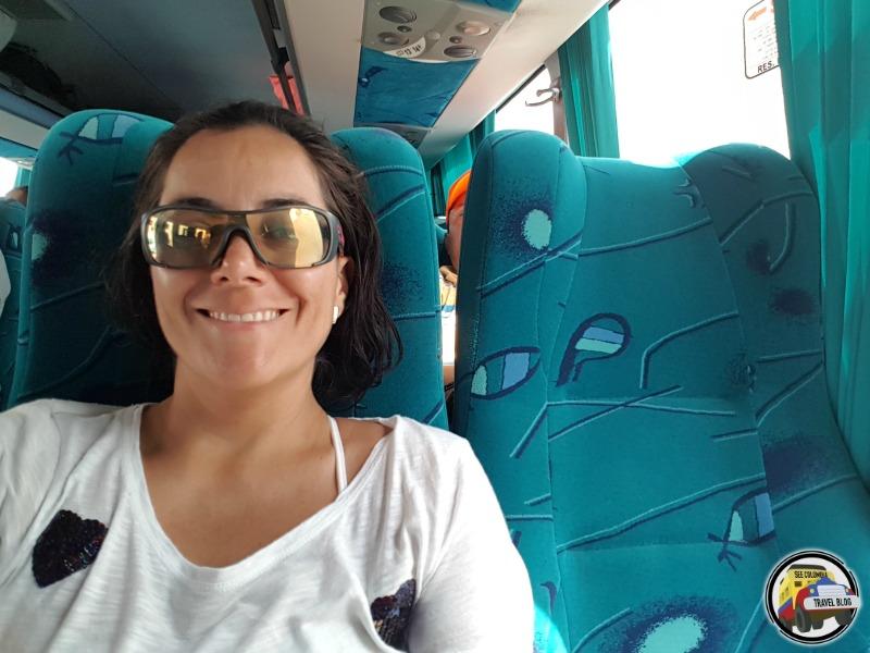 viajando-entre-cartagena-y-barranquilla-1
