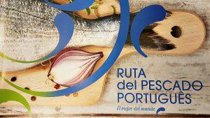 Ruta del Pescado Portugal