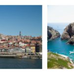 ¿Qué hay en Portugal? 5 razones para incluirlo en tu lista de destinos imperdibles.