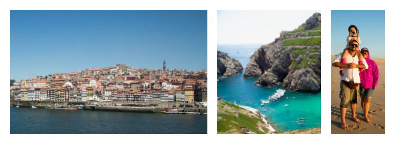 5 razones para visitar portugal ya colombia travel blog by see colombia travel - Que hay en portugal ...