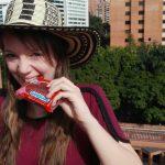 Las 5 cosas que más me hicieron falta de Colombia