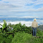 Horizontes – a spectacular homestay experience in Antioquia