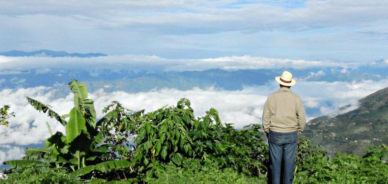 horizontes antioquia colombia