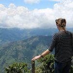 Sonsón – un destino sorprendente en Antioquia