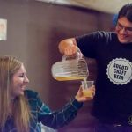 Discovering Colombia's best beer on the Bogotá Craft Beer Tour