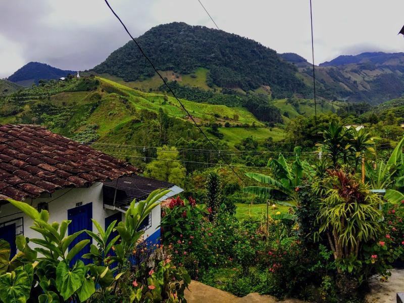 jardin antioquia colombia