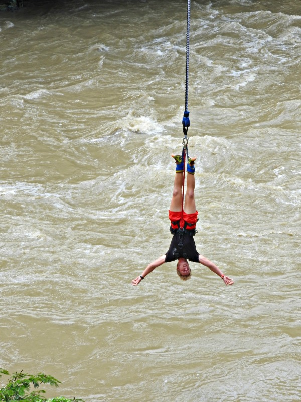 bungee jumping san gil colombia